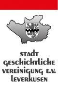 Logo-STV